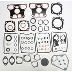 Motor Gasket Set w/MLS Head Gasket - 17035-83-MLS