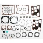 Top End Gasket Set w/MLS Head Gasket - 17054-05-MLS
