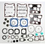Top End Gasket Set w/.036 Head Gasket - 17054-05-X