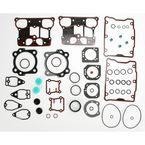 Top End Gasket Set w/MLS Head Gasket - 17054-99-MLS