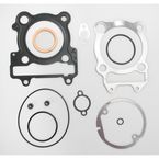 Top End Gasket Set - VG6172M