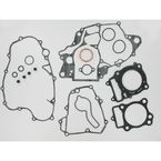 Complete Gasket Set without Oil Seals - 0934-1682