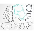 Complete Gasket Set without Oil Seals - 0934-1685