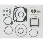 Top End Gasket Set - 0934-1690