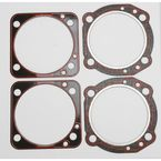 Head/Base Gaskets - 16773-96-K
