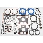 Top End Gasket Set - 17049-04-X