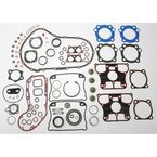 Engine Gasket Set - 17047-04-X