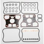 Rocker Box Gasket/Seal Set - 17030-89-X