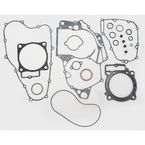 Complete Gasket Set without Oil Seals - 0934-1888