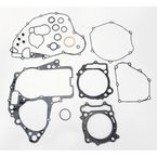 Complete Gasket Set without Oil Seals - 0934-1897