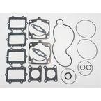 2 Cylinder Engine Full Top Gasket Set - 710305