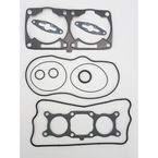 2 Cylinder Engine Full Top Gasket Set - 710306