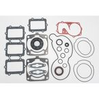 2 Cylinder Engine Complete Gasket Set - 711305