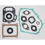 1 Cylinder Engine Complete Gasket Set - 711248