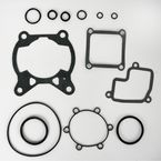 Top End Gasket Set - 0934-1955