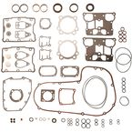 Complete Engine Gasket Kit w/Primary Gaskets - 660492