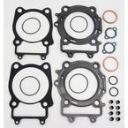 Top End Gasket Set - 0934-2077