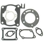 Top End Gasket Set - 56mm - C7306