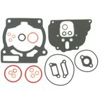 Top End Gasket Set - C3211