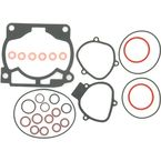 Top End Gasket Set - C3222