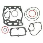 Top End Gasket Set - C3099