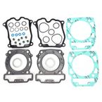 Top-End Gasket Set - 0934-3016