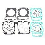 Top-End Gasket Set - 0934-3017