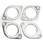 Hi-Performance Exhaust Gasket - C1008EX