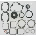 2 Cylinder Complete Engine Gasket Set - 711168