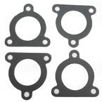 Hi-Performance Snowmobile Intake Gasket - C1041IR