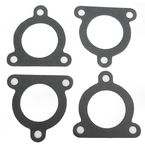Hi-Performance Intake Gasket Kit - C1045IR