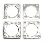 Hi-Performance Exhaust Gasket - C3010EX