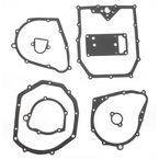 Lower End Gasket Kit - C8081AFM