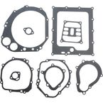 Lower End Gasket Kit - C8206