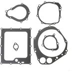 Lower End Gasket Kit - C8582