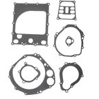 Lower End Gasket Kit - C8689