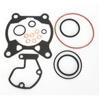 Top End Gasket Kit - C3510