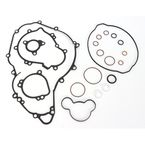 Bottom End Gasket Kit - C3513