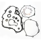 Bottom End Gasket Kit - C3549BE