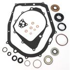 Bottom End Gasket Kit - C7096BE