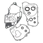 Bottom End Gasket Kit - C7185BE