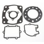 Top End Gasket Kit - C7191