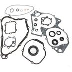 Bottom End Gasket Kit - C7191BE