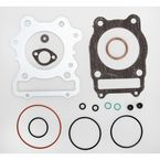 Top End Gasket Set - VG5125M
