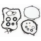 Bottom End Gasket Kit - C7399BE