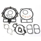 EST Top End Gasket Kit - C7691