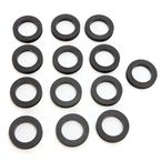 Pushrod Seal Kit - C10068