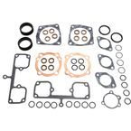 EST Top End Gasket Kit - Hi-Compression - C9052