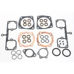 EST Top End Gasket Kit - C9104