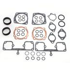 EST Top End Gasket Kit - C9116